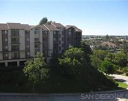 3980 Faircross Place Unit #20, Talmadge/San Diego Central image