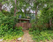 2556 W 2nd Avenue, Vancouver image
