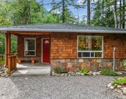 8447 Hazel Ct, Maple Falls image