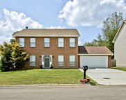 823 Dowry Lane, Knoxville image