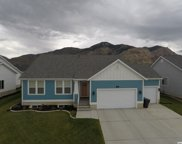 1570 N 500  E, North Ogden image