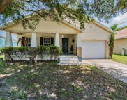 2707 W Cherry Street, Tampa image