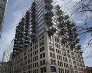 565 W Quincy Street Unit #1804, Chicago image