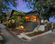 4522 3rd Ave NW, Seattle image