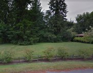 7024 57th Dr NE, Marysville image