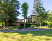 3845 Fosters-Maineville  Road, Salem Twp image