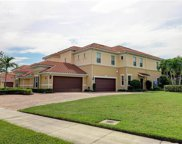 10260 Glastonbury CIR Unit 102, Fort Myers image