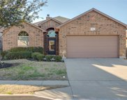 7933 Wildwest Drive, Fort Worth image