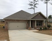 31595 Shearwater Drive Unit Lot 116, Spanish Fort image