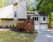 1135 Pine Grove Pointe Dr, Roswell image