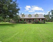 22712 County Road 36, Summerdale image