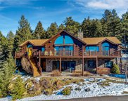 25952 Fern Gulch Road, Evergreen image