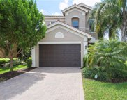 11509 Summerview  Way, Fort Myers image