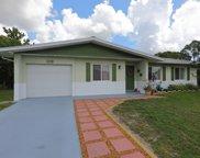 119 SW Carter Avenue, Port Saint Lucie image