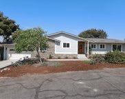 5031     Woodyard Ave, La Mesa image