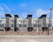 2929 W 23rd Avenue Unit 3, Denver image