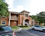 8938 Sandshot Court Unit #B, Saint Lucie West image