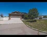 1055 S 1650  E, Clearfield image