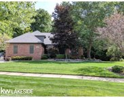 55844 Nickelby S, Shelby Twp image