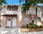 8587 Sw 109th Ave Unit #8587, Miami image