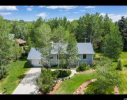 2820 Hackney Ct., Park City image