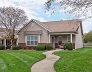 12906  Park Crescent Circle, Pineville image