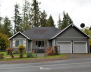 552 Cannon Road, Packwood image