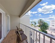 2506 N Rocky Point Drive Unit 402, Tampa image