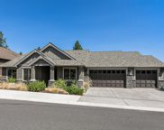 2572 Nw Pine Terrace  Drive, Bend image