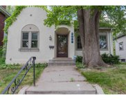 5005 Abbott Avenue S, Minneapolis image