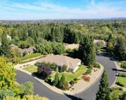 8075  Olive Grove Drive, Granite Bay image