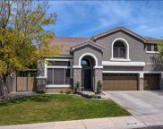 4118 E Laurel Avenue, Gilbert image