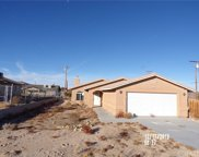 6544 Indian Cove Road, 29 Palms image