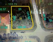 5498 NW North Crisona Circle, Port Saint Lucie image
