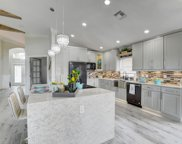 7052 Trentino Way, Boynton Beach image