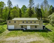 629 Bear Huff Loop, Pall Mall image