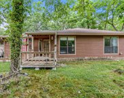 8006 Beacon Hills  Road, Indian Trail image