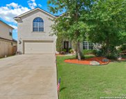 24611 Wine Rose Path, San Antonio image