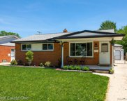 28338 Townley, Madison Heights image