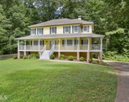3367 Chatsworth Way, Powder Springs image