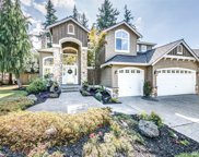 2238 242nd St SE, Bothell image