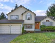 2222 135th St SE, Mill Creek image