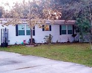 174 SW HUCKLEBERRY CT, Lake City image