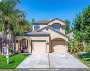 1856 Cherry Hills Dr, Discovery Bay image
