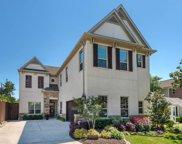 4902 W Amherst Avenue, Dallas image