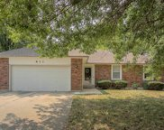 611 W Lucy Webb Road, Raymore image