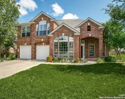 13006 Vista Haven, San Antonio image