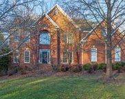 2912 Swan Lake Drive, High Point image