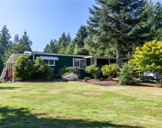 6312 135th Ave SE, Snohomish image