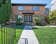 6701 Alonzo Ave NW, Seattle image
